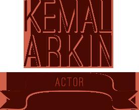 Kemal Arkin Logo