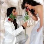 Kemal & Fatma