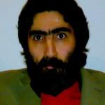 Kemal Arkin